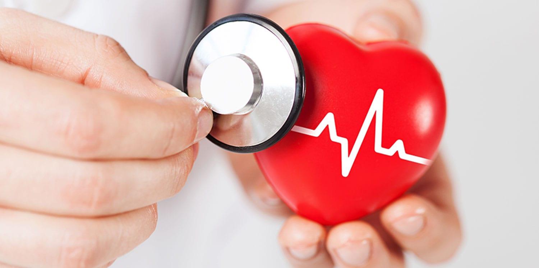 fisioterapia cardiologica