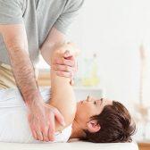 fisioterapia | Studio Ricciardelli